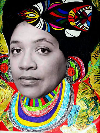 audre lorde the uses of the erotic
