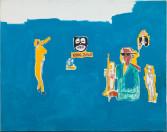 BasquiatBayeu01