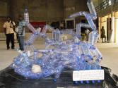 RasheedSculpture