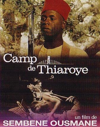 africanahmarijkeousmane