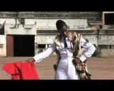 CAACMntambo-NandiphaUkugenisa2008video