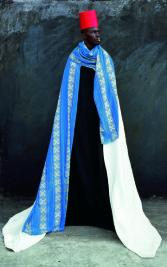 Maimouna-Guerresi-Ibrahim-2008-photograph-360x576
