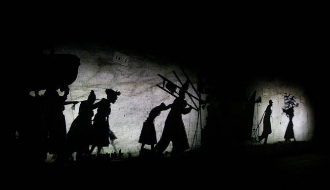 william kentridge artist from south africa film studies essay William kentridge drawing for felix in exile by william kentridge  on the south african art world known for his scathing studies of powerful men in suits or .
