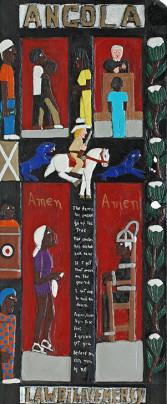 herbert-singleton-angola-1990s-gordon-w-bailey-collection-1c353d09c3ea6c86