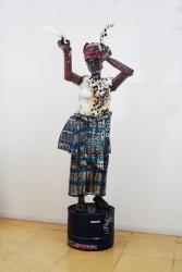 SokarePurgeWoman2011