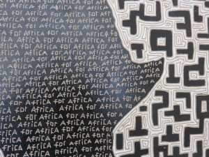 Ephrem Solomon Detail Africa for Africa