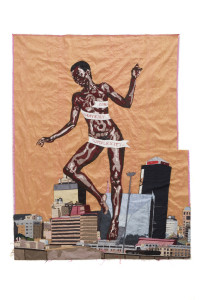 billie_zangewa_the_rebirth_of_the_black_venus_silk_tapestry_127x103cm_2010-2
