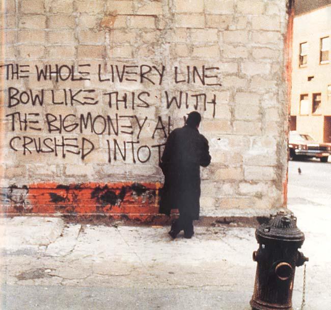 basquiatgraffiti5