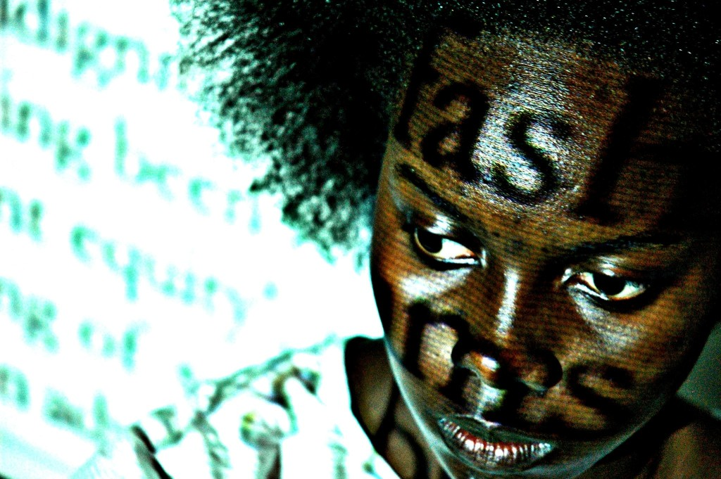 AfricanahRehema Chachage Mizizi Nasaba 4