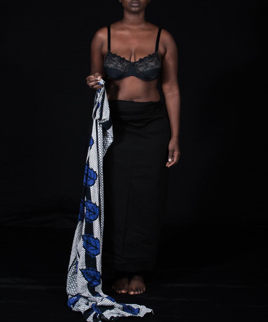 AfricanahRehema Chachage MshangaOrupa-Mchikirwa-4-of-7