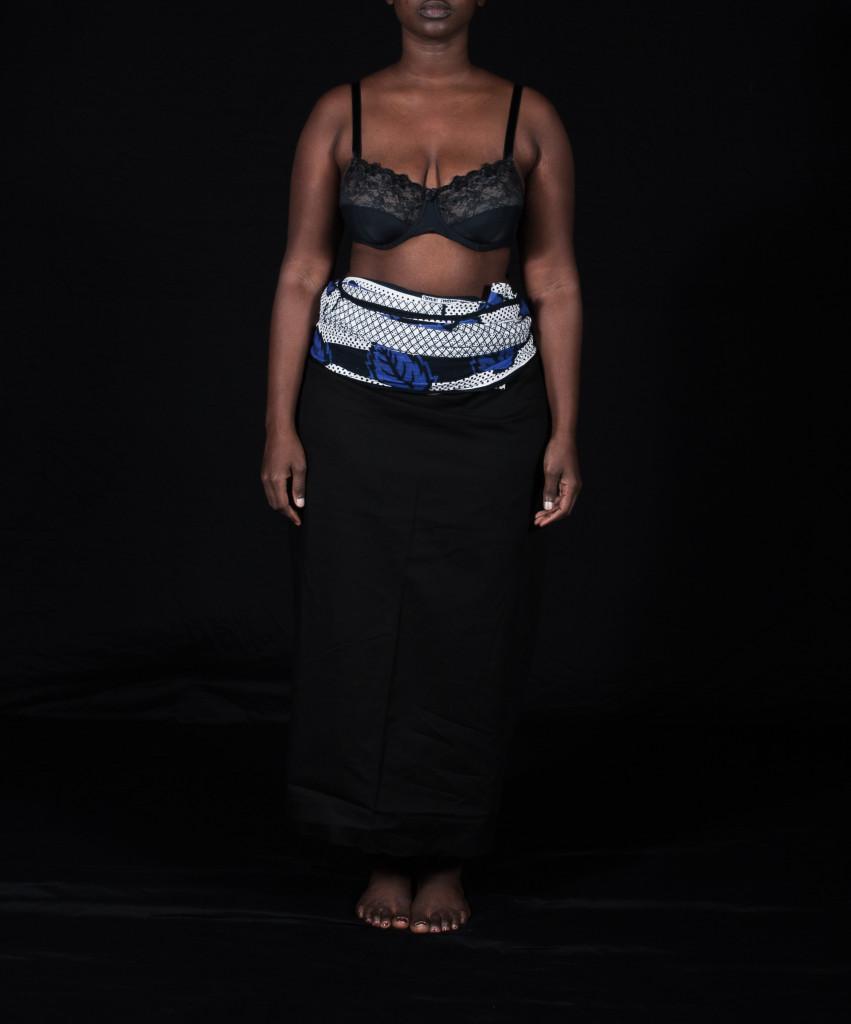 AfricanahRehema Chachage MshangaOrupa-Mchikirwa-7-of-7