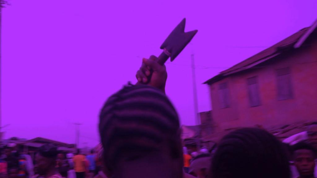 AfricanahSashaafroOdysseyIV-sango-staff-still006