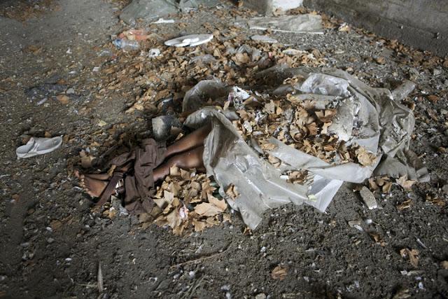 AfricanahSashamuholi-crime_scene6