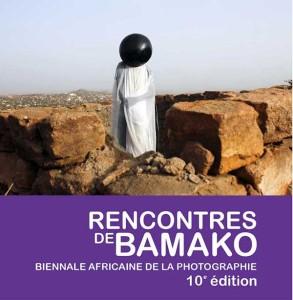rencontre photographique de bamako 2011