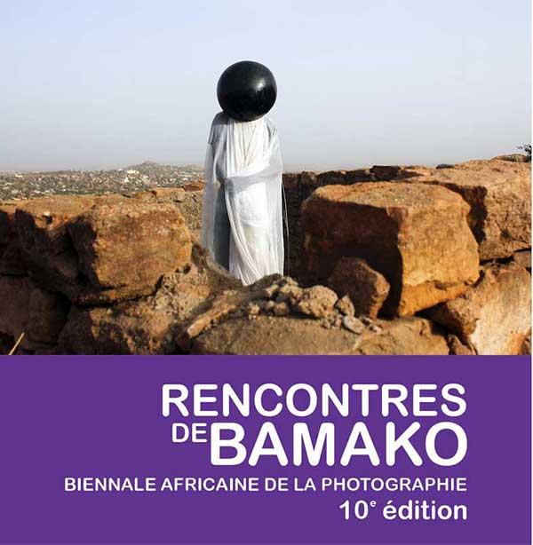 rencontre a bamako