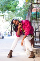 mikael-owunna-lgbt-africans-3-715x1073