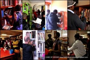 AfricanahJackieKarutiIn the case of books_karuti