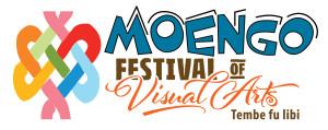 LogoMoengo