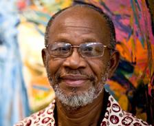 AfricanahAblade-Glover