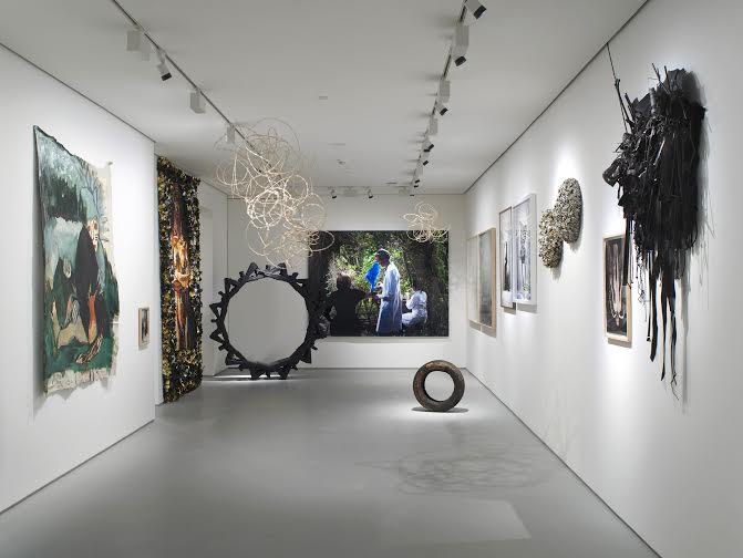 AfricanahInstallation_Tyburn_Gallery (3)