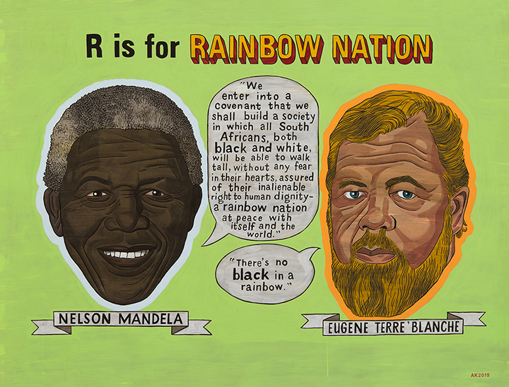 AKr_is_for_rainbow_nation