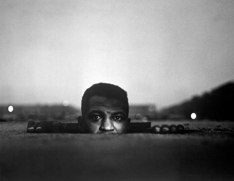Through The Lens Visions Of African American Experience border=