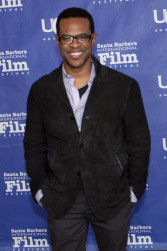 View More: http://meadowrosephotography.pass.us/oprahfilmfest