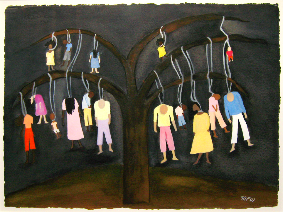 a research on the three songs about lynching by heather zadra Aol latest headlines, entertainment, sports, articles for business, health and world news.