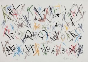 ThuliKemangErnest-Mancoba-Untitled-V.4-1993