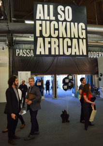 EdYoungAlsoFuckingAfrican2015