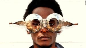 Cyrus KabiruC-Stunners