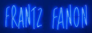 JaarFrantzFanon2016