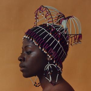 Kwame1