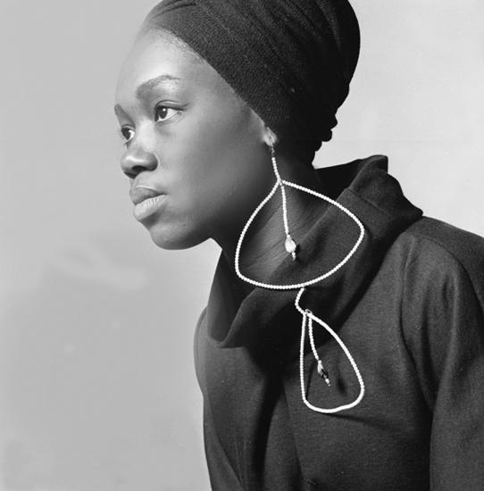 KwameBrathwaite_62_Nomsa w CLP earrings_OtherWEB1