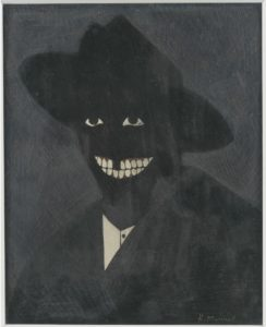 kerryportrait-of-the-artist-as-a-shadow-of-his-former-self-1980