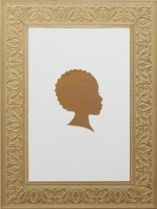 mary-evans-the-bronze-collection-2014