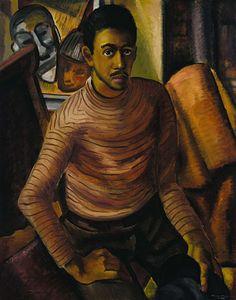 Melvin G. Johnson