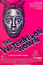 WatermelonWoman1