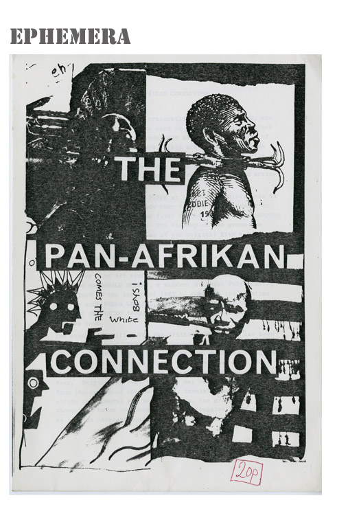 BLKPanAfricanConnection