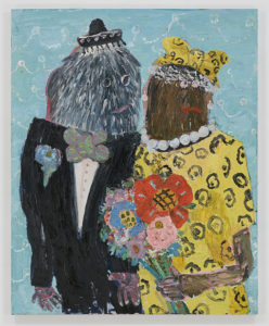 Georgina-Gratrix_The-Misfits_2015_Oil-on-Canvas_150-x-120-cm_LR