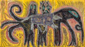 CTguyodo elephant (2)