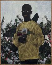 CingaSamson, Unyana Welanga (I) (2017)