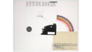 Hendricks_Them_Changes_Exhibition_01