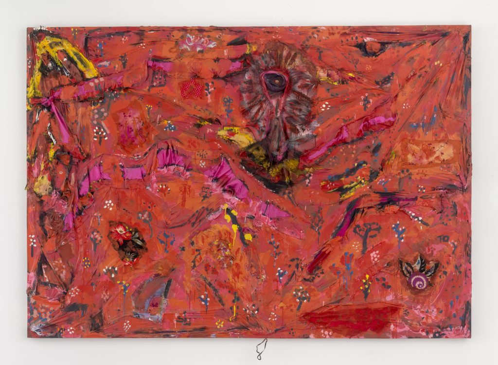 TD017-Groud-Zero-Decorating2002