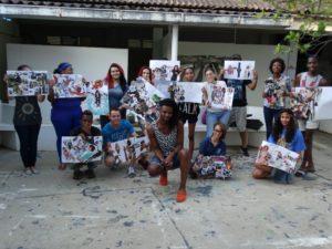 CuracaoWorkshopFasion2015a