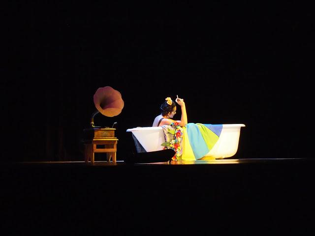 AlydiaWeverMuheFrida2011(performance)