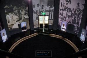 Arubamuseum industrie (2)