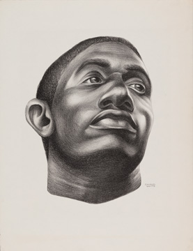 CharlesWhiteGideon1951
