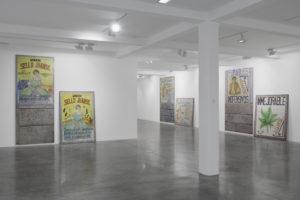 Carlos-Garaicoa-installation2018Photo