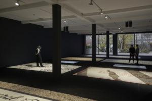 CarlosGaraicoa-installation2018PhotoBenjaminWestoby